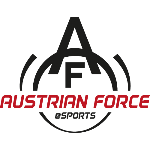 Austrian Force e-Sports