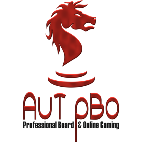 AuT pBo - Professional Board & Online Gaming