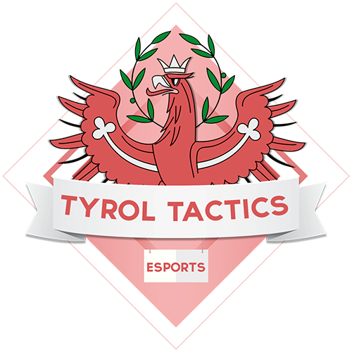 Tyrol Tactics
