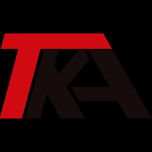 TKA E-Sport