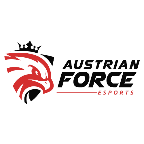 Austrian Force e-Sports