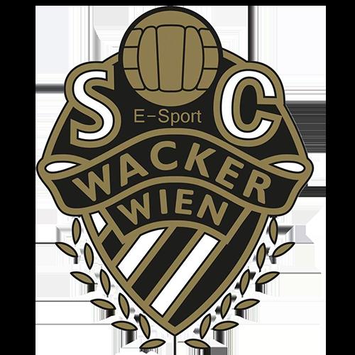 eSC Wacker Wien
