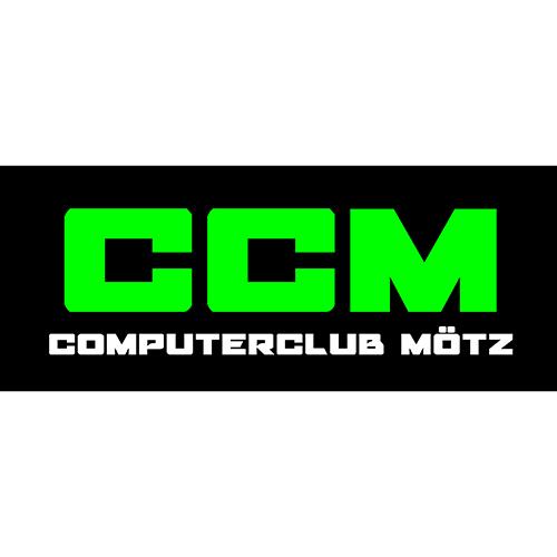 CCM - Computer Club Mötz